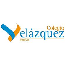 COLEGIO NUEVO VELAZQUEZ