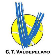 TENIS VALDEPELAYO