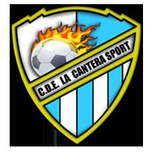 CDE LA CANTERA SPORT